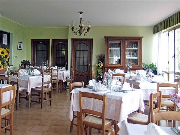La sala